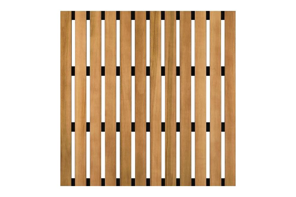 Linenar Doğrusal Panel
