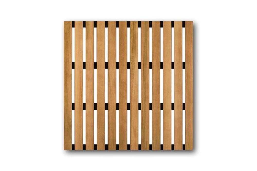 Linear Doğrusal Panel