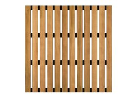 Linear Tavan Panelleri