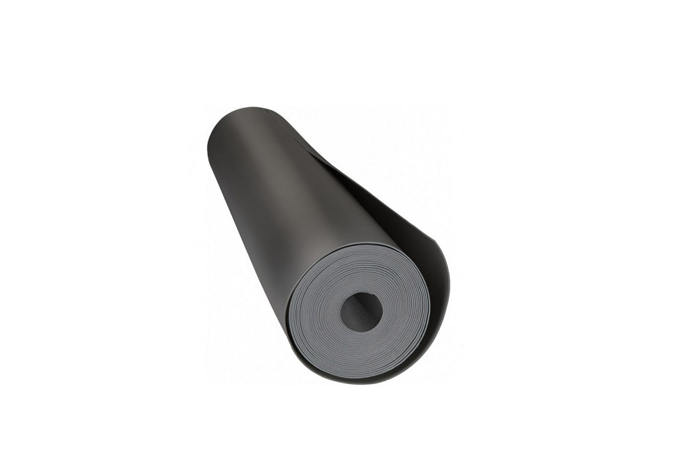1 mm Heavy Layer Membrane