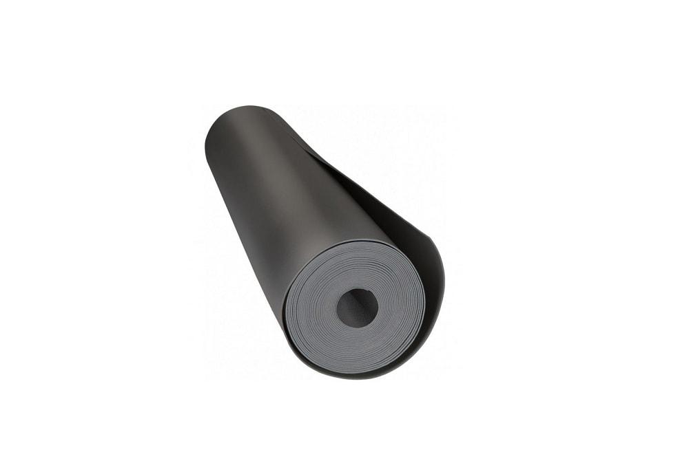 2 mm Heavy Layer Membrane